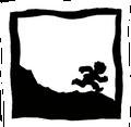Thumbnail for version as of 11:50, September 27, 2011