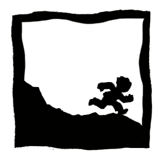 File:Level-3-5.png