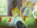 Painting-World-5