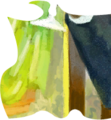 Thumbnail for version as of 11:43, September 27, 2011