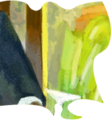 Thumbnail for version as of 16:59, October 17, 2011