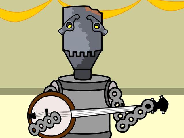 File:Hill-bot Cameo Fractions.JPG