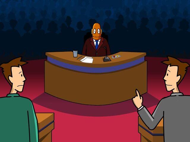 File:Debate.jpg