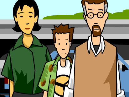 File:Tim, Father, Mother - Airport Security.png
