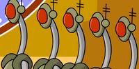 Cycloids
