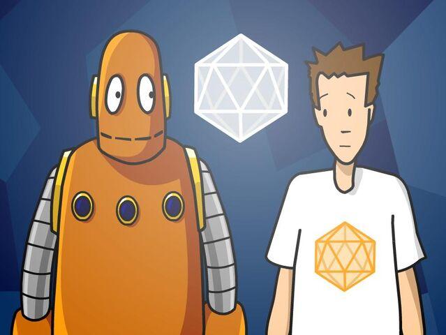 File:Polyhedrons.jpg