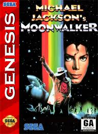 File:Michael Jackson's Moonkwalker Genesis.jpg