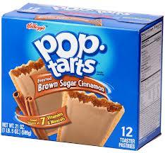 File:Pop tarts cinnamon.jpg