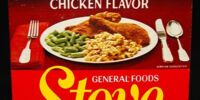 Stove Top (Chicken)