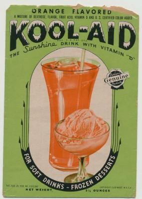 File:Orange Kool-Aid packet circa 1938.jpg