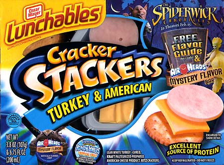File:Lunchables2000s.jpg