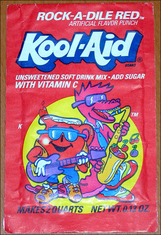 File:Kool-Aid Rock-A-Dile Red flavor packet early 90's.jpg
