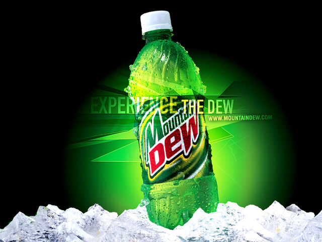 File:Experience the Dew.jpg