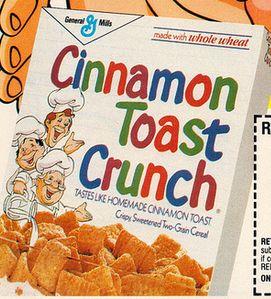 File:Cinnamon Toast Crunch box 1988.jpg