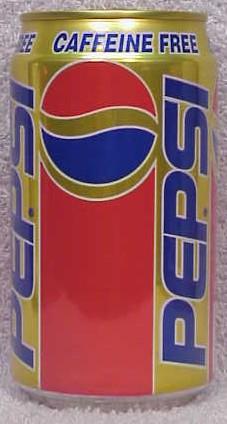 File:Pepsi98a.jpg