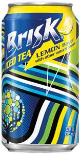 File:Lipton-brisk-lemon present.jpg