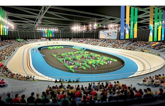 Arquivo:Olimpíada 2016 05.jpg