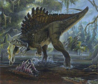 Arquivo:Spinosaurus.jpg