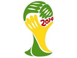 Logo-copa 2014