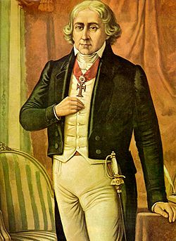 Arquivo:José Bonifácio.jpg