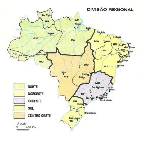 Arquivo:Divisão regional - Brasil.jpg