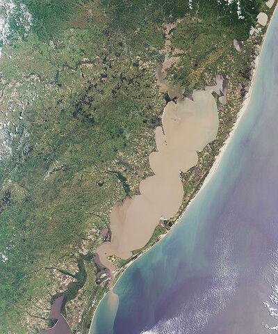 Lagoa dos Patos.jpg