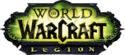 Brasil World of Warcraft Wiki