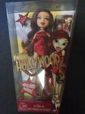 Bratz Hollywood Style Katia