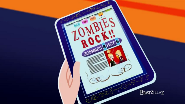 File:Zombies-Rock!.png
