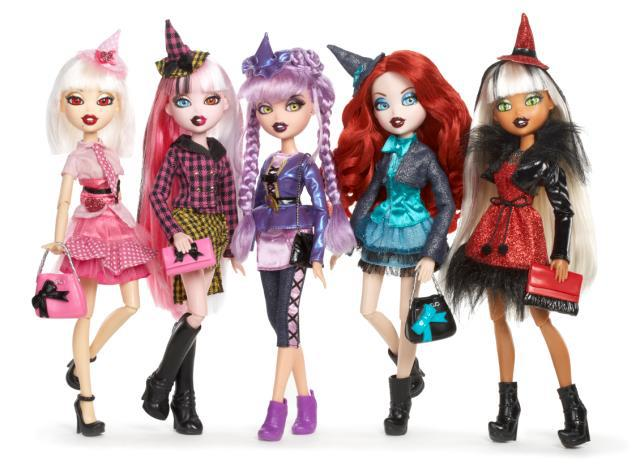 File:Bratzillaz-Fashion-Pack.jpg