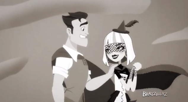 File:In-the-Big-Screen-Jade-and-Brad.png