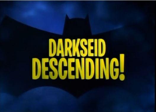 File:Darkseid Descending!.jpg