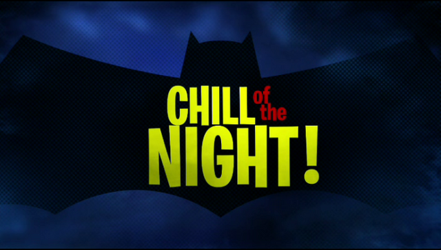 File:Chill-title.png