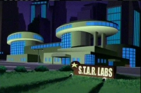 Starlabs3