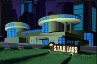 File:Starlabs3.jpg