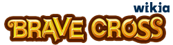 Brave Cross wikia