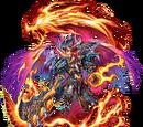 Doombringer Azurai