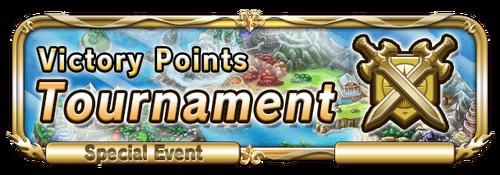 Sp quest banner tournament