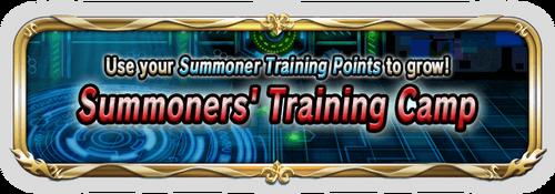 Sp quest banner smn training 5