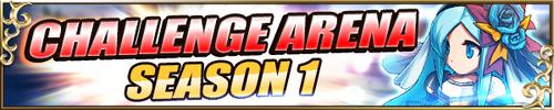 INGAME HEADER season-1
