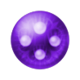 Sphere thum 3 6