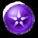 Sphere thum 2 6