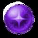 Sphere thum 4 6
