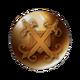 Sphere thum 8 3