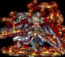 Drachenkriegerin Lyonesse
