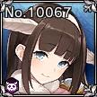 Miruru icon