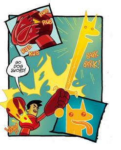 File:Danny's Dog Sword.png