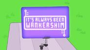 BW - Ultra Wankershim 68