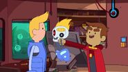 Robochris - Bravest Warriors (8)