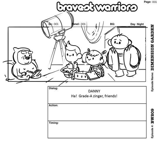 File:BW - Ha! Grade-A zinger, friends!.jpg